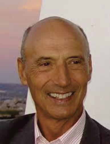 UPB a acordat titlul academic de DOCTOR HONORIS CAUSA Domnului Profesor Ioan Doré Landau