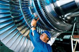 Universitatea POLITEHNICA din București, Facultatea de Inginerie Aerospațială va semna luni, 16 octombrie 2017, un Acord de colaborare cu EUROCONTROL