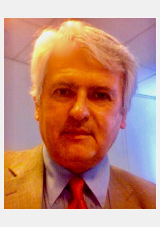 UPB a acordat titlul academic de DOCTOR HONORIS CAUSA Domnului Profesor Traian Muntean