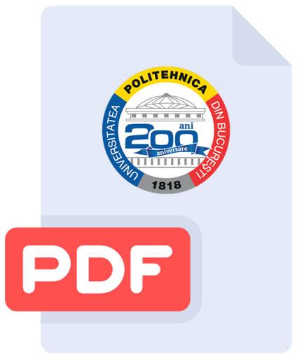 upb pdf