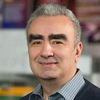upb prof.dr.ing. Marius Stan
