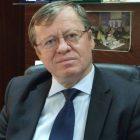Prof.dr.ing. Anton HADĂR