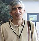 Prof.dr.ing. Corneliu BURILEANU