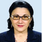 Prof.dr.ing. Ecaterina ANDRONESCU