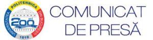 comunicate presa upb banner (1)