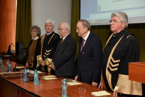 DOCTOR-HONORIS-CAUSA-Christian-AMATORE3
