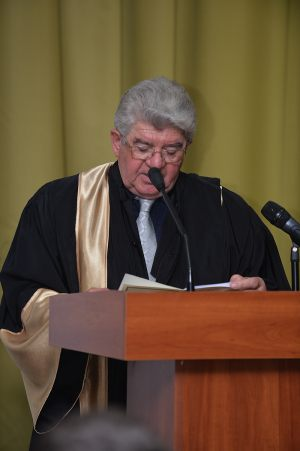DOCTOR-HONORIS-CAUSA-Christian-AMATORE5