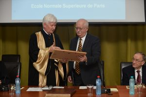 DOCTOR-HONORIS-CAUSA-Christian-AMATORE6