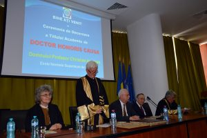 DOCTOR-HONORIS-CAUSA-Christian-AMATORE