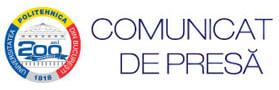 PROGRAMUL OPERAŢIONAL COMPETITIVITATE 2014-2020