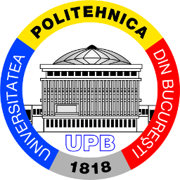 logo upb teze doctorat