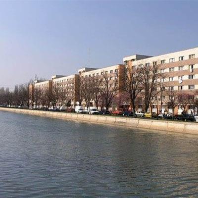campus regie upb (1)