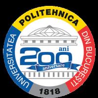 upb_logo_200ani_v1