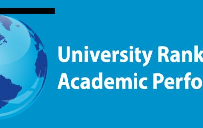 UPB este cea mai bună universitate din ROMÂNIA, conform topurilor internaționale