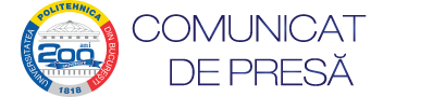 Anunţ selecţie parteneri – U.P.B inițiază un proiect de cercetare colaborativă referitor la dezvoltarea tehnologiilor de captare CO2 prin procese pre- şi post-combustie şi testarea lor în cadrul diferitelor industrii energetice şi non-energetice