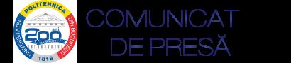 UPB își exprimă intenția de a stabili un parteneriat entități private în vederea implementării unui proiect finanțat prin EEA and Norwegian Financial Mechanisms
