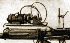 Mitraliera Constantinescu 2