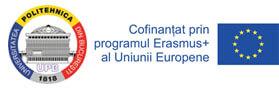 InoLearn4BEEs ERASMUS+, 2014-2020