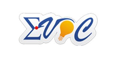 evoc logo (1)