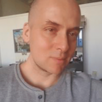 alin_moldoveanu