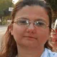 ana_maria_dumitrescu