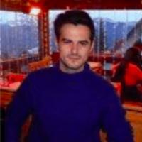 marius_leordeanu