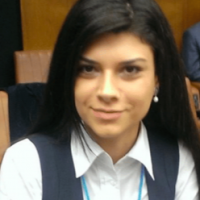 alina_badescu_2