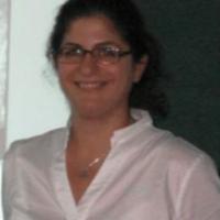 Ioana  Apostolescu