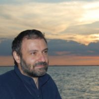Dan_Mihaiescu