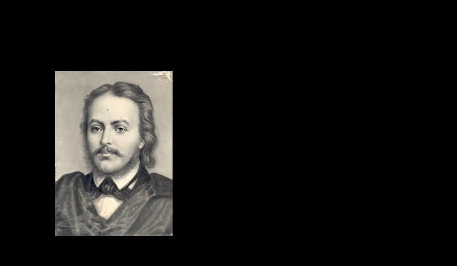 5 iunie, Ziua Învăţătorului și data de naștere a dascălului Gheorghe Lazăr, întemeietorul învățământului modern românesc