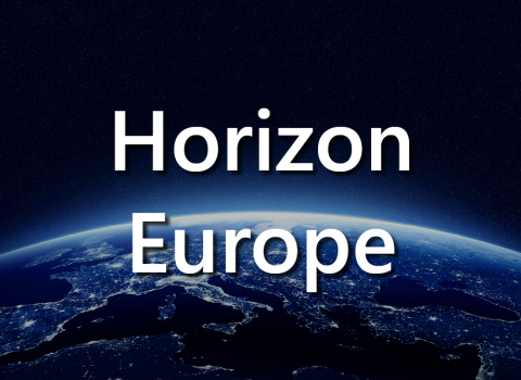 UNIVERSITIES UNITED FOR THE BEST HORIZON EUROPE