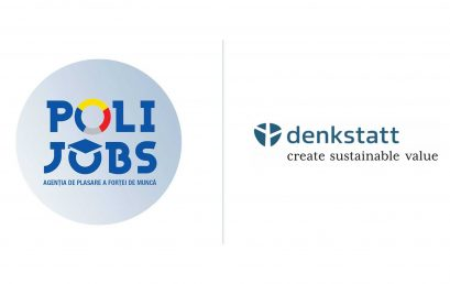 POLIJOBS – Environmental/Sustainability Consultant (Junior)