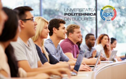Doctorat 2018-2019 – Programul cursurilor obligatorii