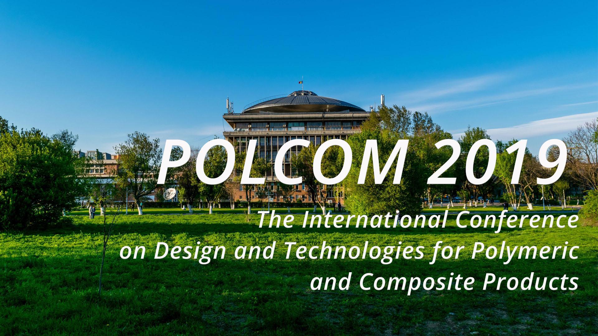 polcom 2019