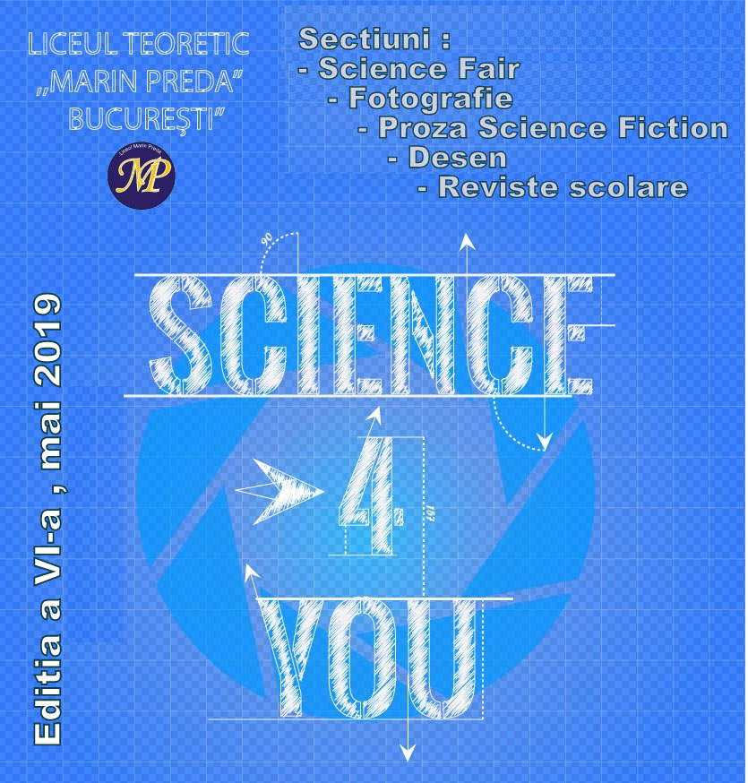 Afis Science4you