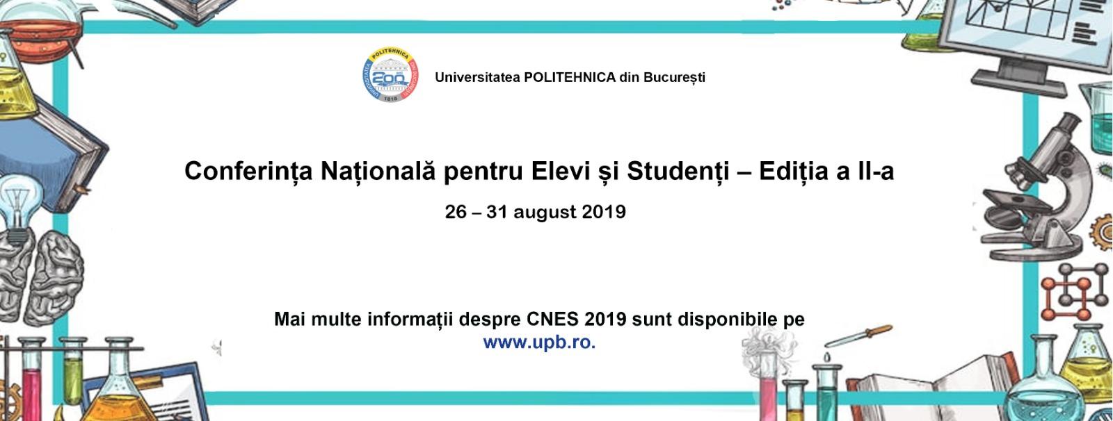 Cover Fb_CNES 2019