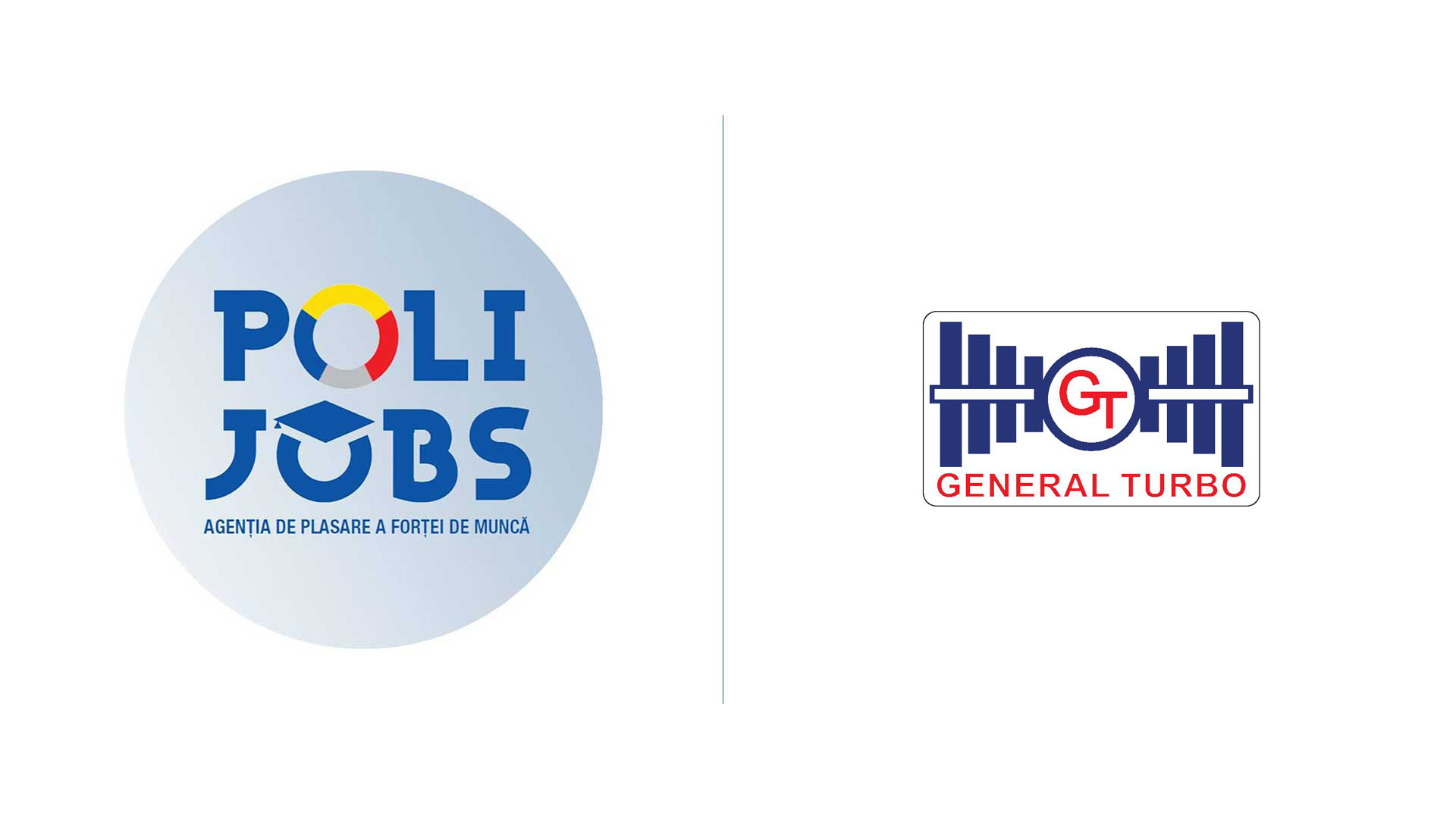 POLIJOBS – General Turbo