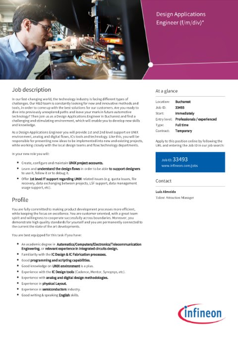 33493-Design-Applications-Engineer-f-m-div