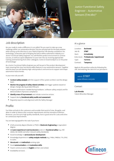 37887-Junior-Functional-Safety-Engineer-Automotive-Sensors-f-m-div_1