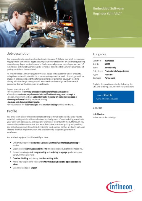 Embedded-Software-Engineer (1)