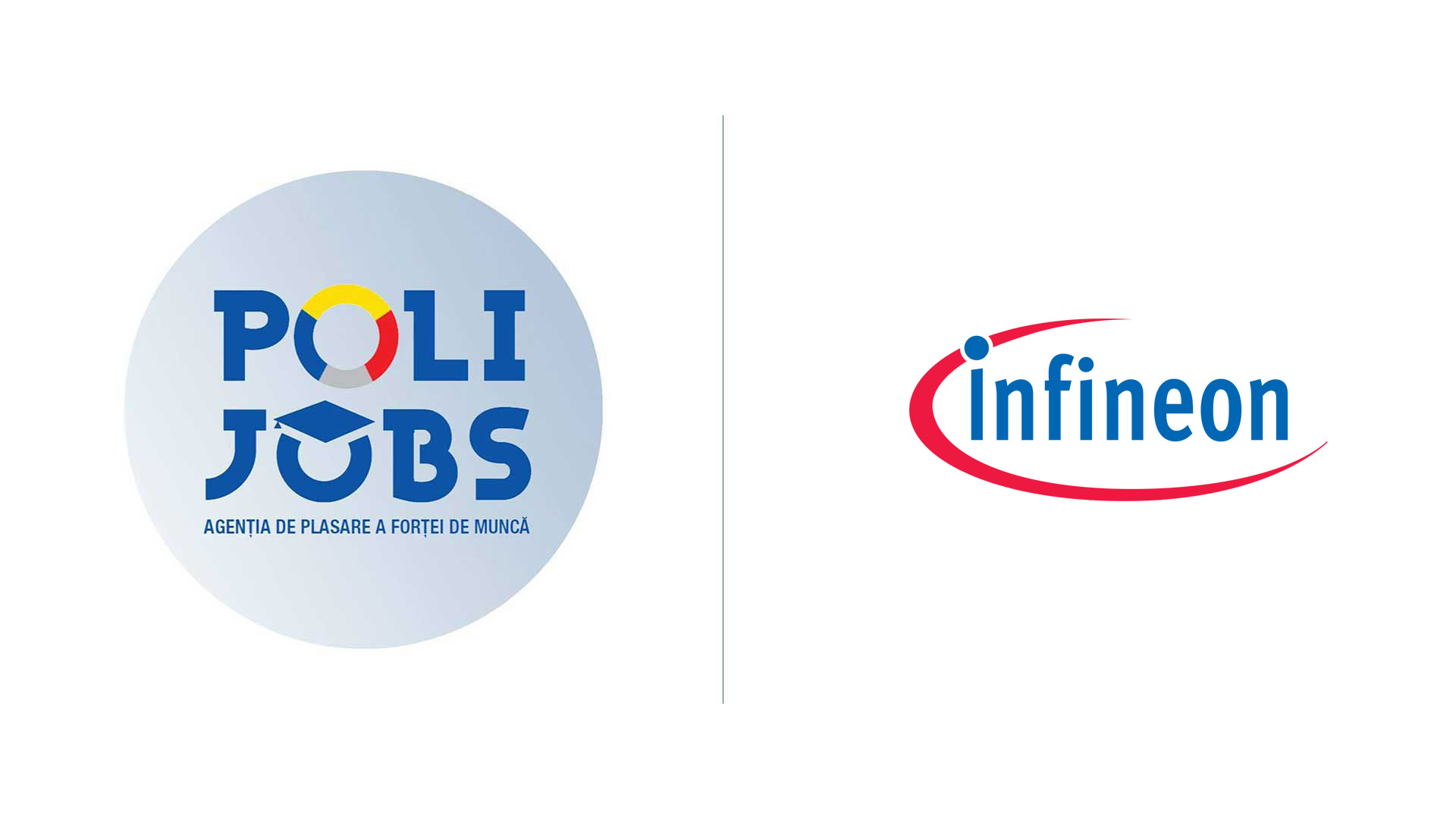 Polijobs – Infineon – Project Manager