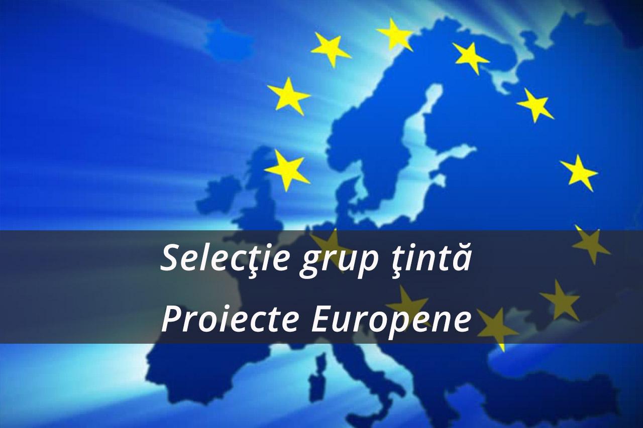 UPB afișează metodologiile de înscriere pentru doctoranzi și cercetători posdoctorat în cadrul proiectelor europene