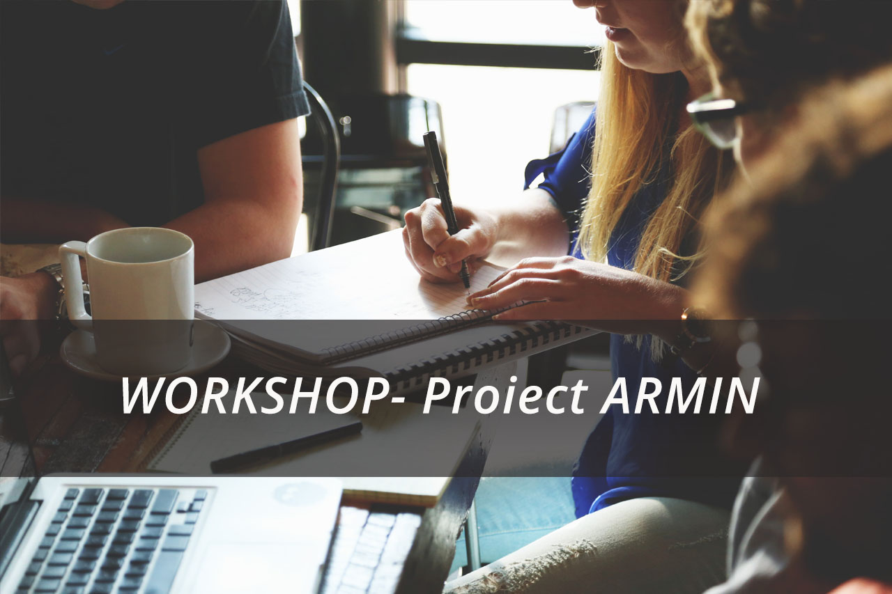 "WORKSHOP – ""Arm neuroprosthesis equipped with artificial skin and sensorial feedback"""