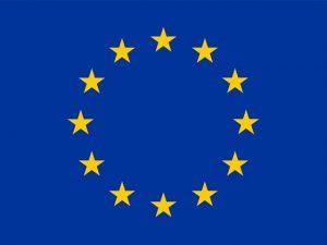 anunturi proiecte europene