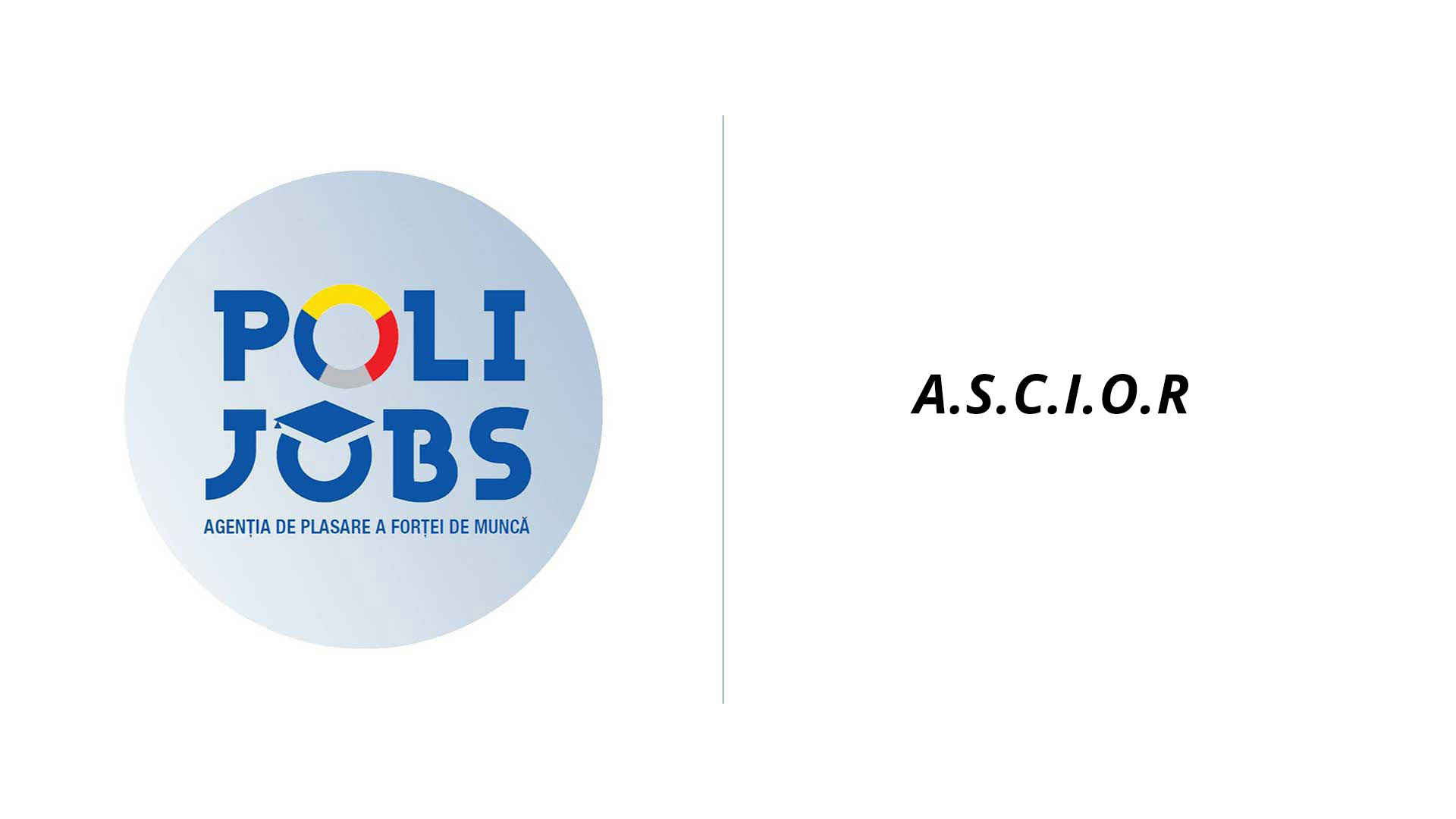 Polijobs – Revista A.S.C.I.O.R.