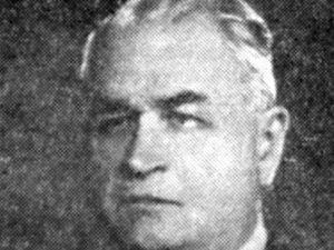 UPB Nicolae Vasilescu Karpen1