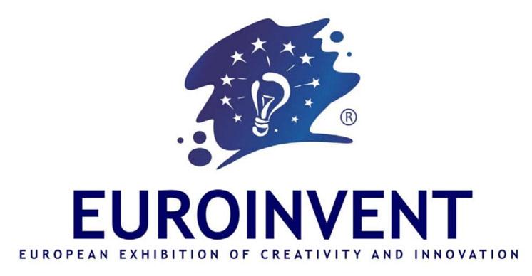 euroinvent upb