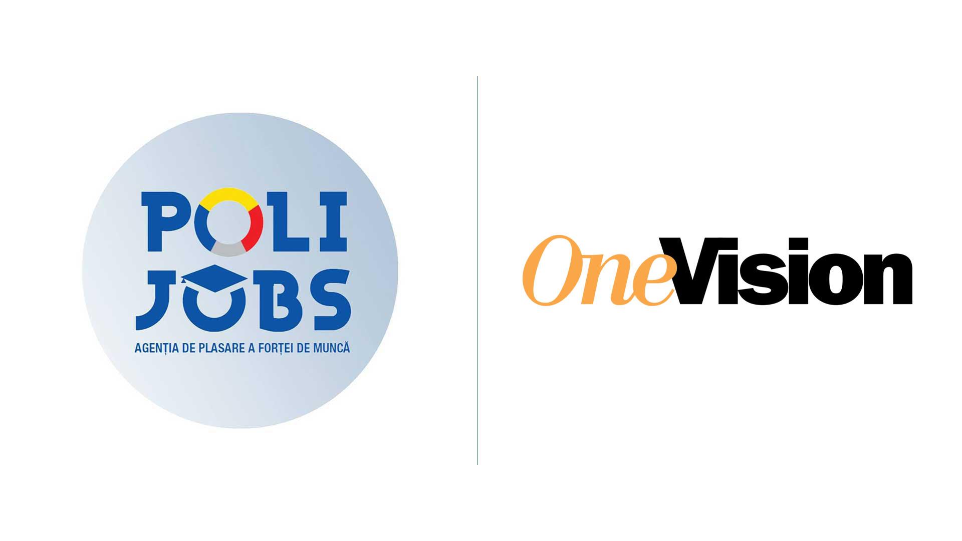 Polijobs – OneVision Software AG – Software Developer