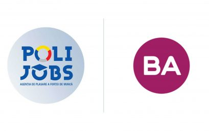 Polijobs – BA Group – Shift Supervisor