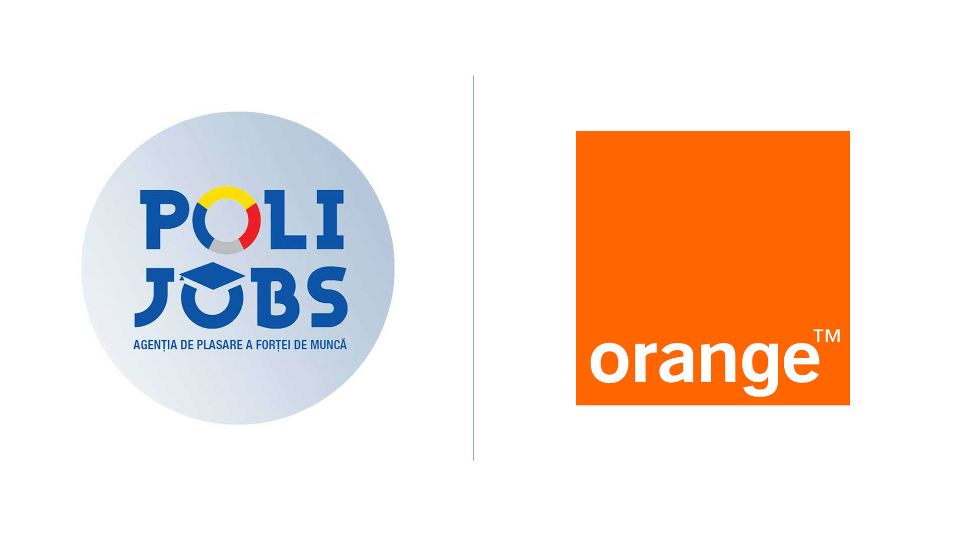 Polijobs – Orange – Supervision Technician